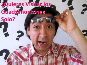 Visitar Guachimontones